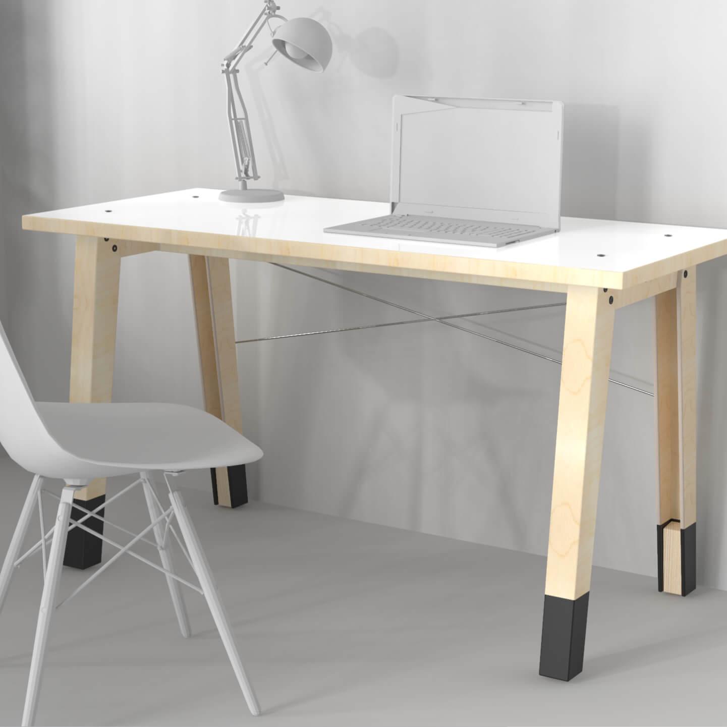 Schreibtisch clausi (ab 600,00 €)