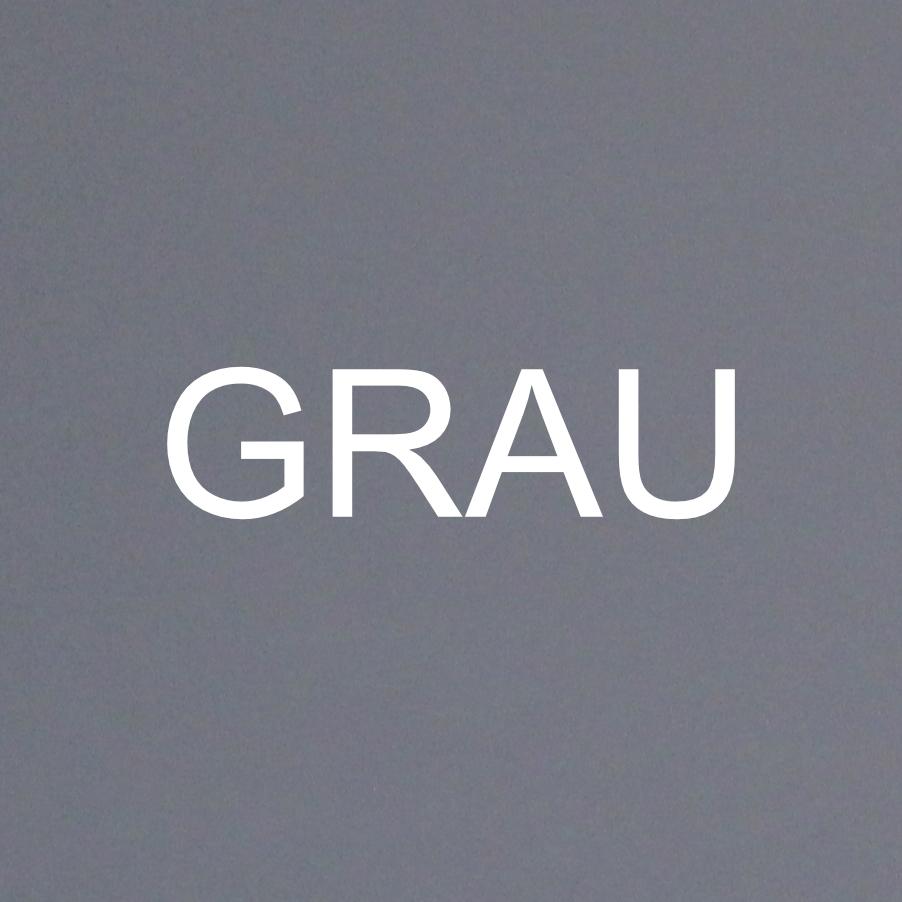 Span - grau