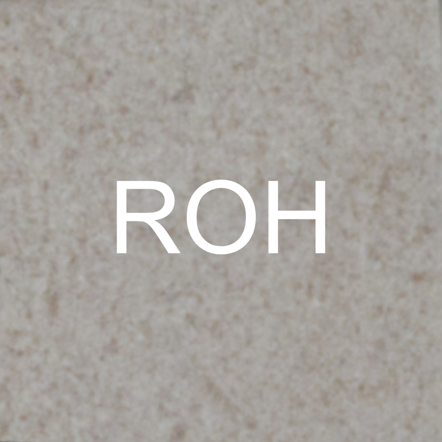 Span - roh